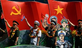 How the US continues to impact Vietnam 40 years on
