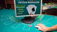Police bust Chinese gambling ring in northern Vietnam