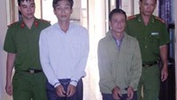 Vietnam doctor arrested for heroin trading