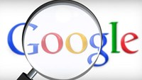 Vietnam: what to know from Google's top global search round-up