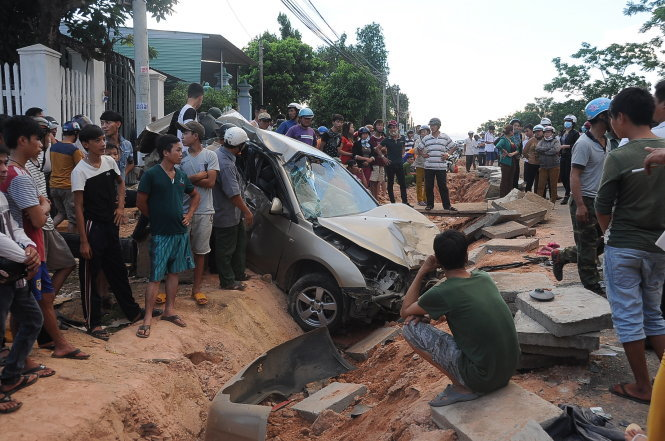Da Nang offers free taxi rides to drinkers to reduce traffic crashes