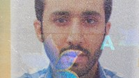 Murtaza, 27, is wanted by Vietnamese police