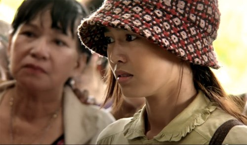 Vietnam sends lottery comedy 'Jackpot' to the Oscars, hopes for a win