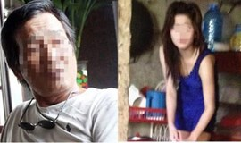 Vietnamese-American businessman faces charges for sex with 15-year-old girl