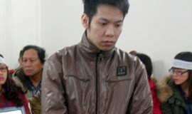 Man gets life sentence for killing policeman after traffic collision