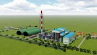 Vietnam builds $1.27 thermal power plant in the north