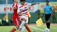 Vietnamese football probe expanded from AFC to V-League