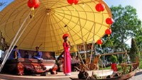 Vietnam concludes traditional music festival in Bac Lieu