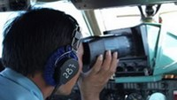 Vietnam rejects Malaysian blame on missing flight MH370