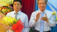 Vietnam appoints new mayor of Hoang Sa
