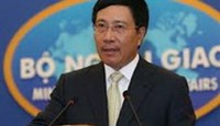 Chinese ships ram Vietnamese vessels in latest oil rig row: officials
