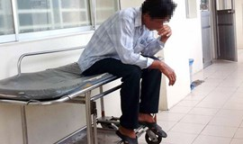 Vietnam's nascent anti-smoking laws flouted by public, manufacturers
