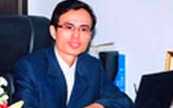 Vietnamese director arrested for swindling Egyptian counterpart