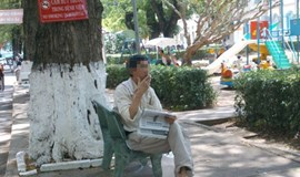 Experts urge Vietnam to aim higher with tobacco tax