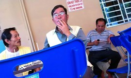Vietnam to increase tax on tobacco, alcohols