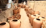 Dong Nai to relocate centuries-old pottery village