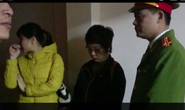 Vietnam lawmaker arrested for alleged fraud over housing project