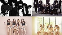 K-pop Music Bank World Tour chooses Hanoi for its next gig in March