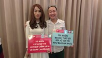 Vietnamese trans people call for legal gender recognition
