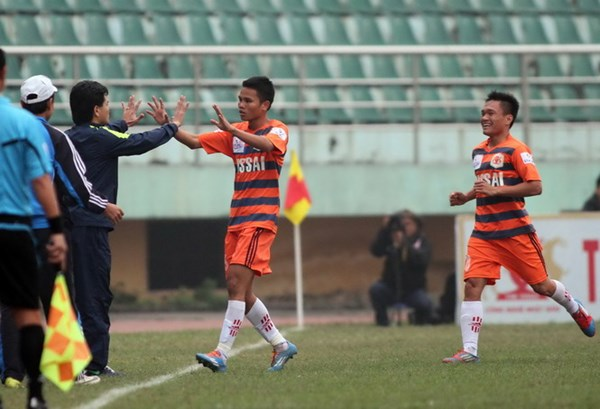 AFC extends lifetime ban against Vietnamese players for match manipulation