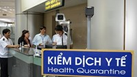 Russian transiting in UAE quarantined in Vietnam on MERS fears