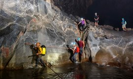 2016's tour to world's largest cave on sale, only 500 early bookings accepted