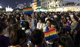 Vietnam health officials want to legalize gender reassignment surgery