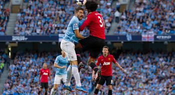 English Premier League will be aired on VTV6 for free from September 12, 2015. Photo: Reuters