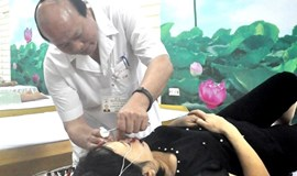 Southeast Asia to standardize training in traditional medicine