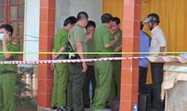 Mentally ill mother killed sons in murder-suicide: police