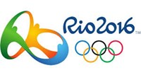 Vietnam aims to send 15 athletes to Rio 2016