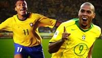 Brazil All Stars to play Vietnam friendly in April