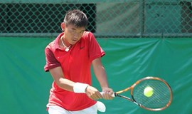 Vietnam might host Davis Cup tie as opponent Indonesia cries off