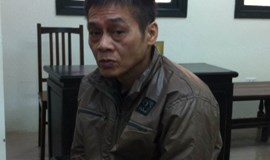 Man gets 4 years for robbing foreign tourist of phone in Hanoi
