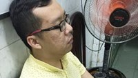 Malaysian caught using fake credit cards in HCMC