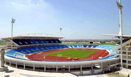 Vietnam to spend $78 mln hosting Southeast Asian Games in 2021