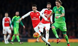 K+ wins English Premier League broadcast rights after multi-network deal falls through