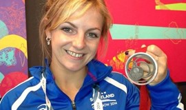 Scottish sports star in coma after traffic accident in Vietnam