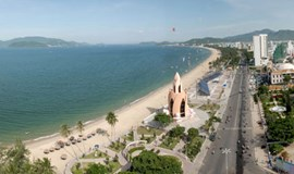 Beach destinations are the stars of Vietnam's tourism industry: report