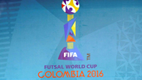Futsal World Cup: Vietnam grouped with Italy, Paraguay, Guatemala