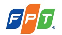 Vietnam's FPT to invest in Myanmar financial switching system