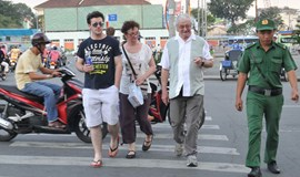 7 things scare foreign tourists in Vietnam: Deputy PM