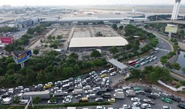 HCMC's overloaded Tan Son Nhat Airport to be expanded