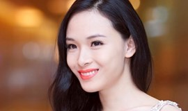 Overseas Vietnamese beauty queen faces life sentence for swindling businessman out of billions