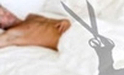 Vietnamese man arrested for cutting off penis of wife's lover