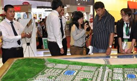 Vietnam property market: to buy or not to buy?