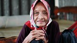 Weekly roundup: World's oldest woman, human trafficking, anti-pollution protest