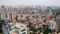 Weekly roundup: Property market gloom, US-China rivalry, sex workers at risk