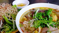 Is Vietnamese food really healthy?