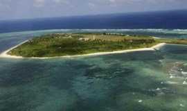 US hopes to see 'diplomacy wins out' in South China Sea: official